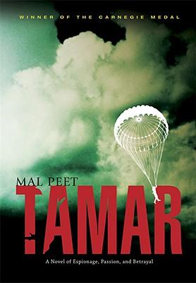 Tamar By Peet, Mal